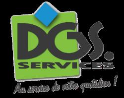 DGS Degorgement – Entretien canalisation & fosse sceptique – IDF